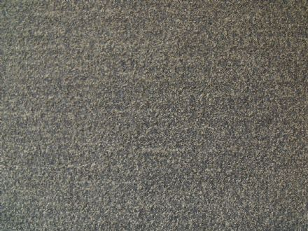 Wool Fancy Boucle Tweed Fabric  SL27